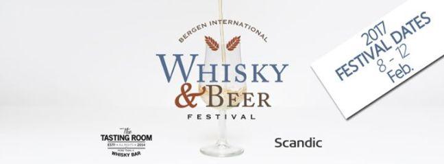 bergen-whisky-beer-festival-2017-9215